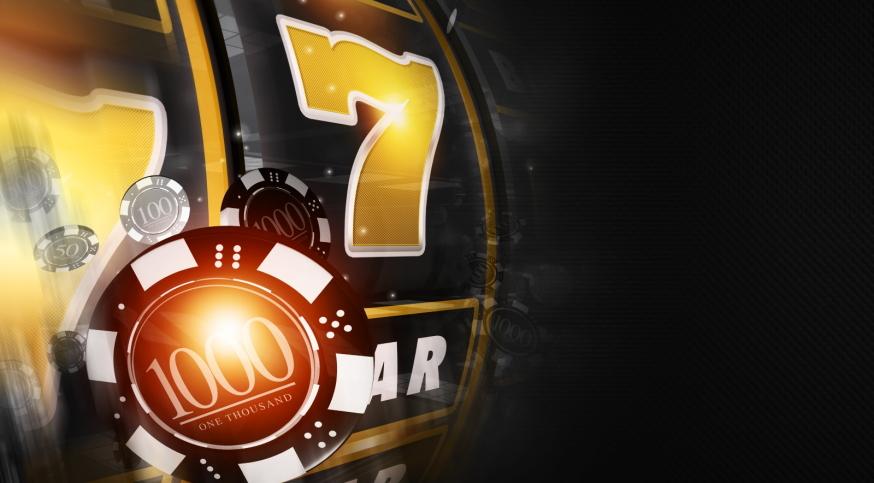 Ob es eigentlich legal ist in einem Online Casinos ohne Lizenz zu spielen?